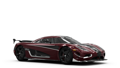 HOR_XB1_Koenigsegg_Agera_RS.png