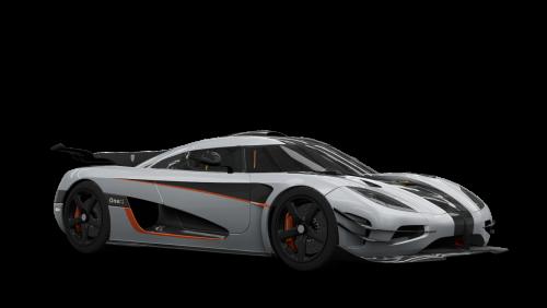 HOR_XB1_Koenigsegg_One-1.png