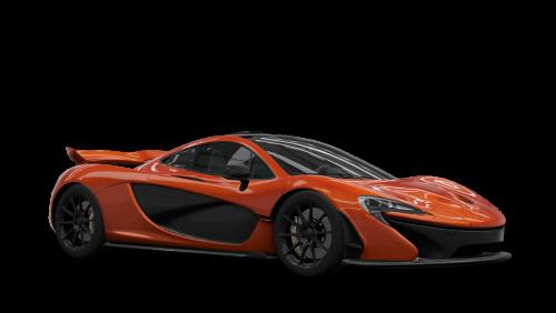 HOR_XB1_McLaren_P1.png