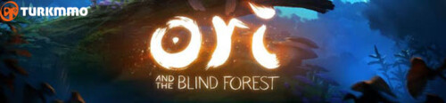 Ori-and-the-Blind-Forest-TM.jpg