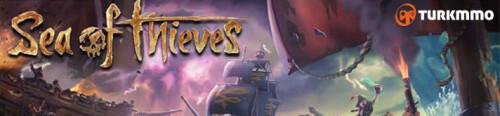 Sea-of-Thieves-TM.jpg