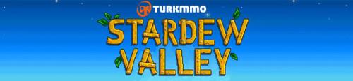 Stardew-Valley-TM.jpg