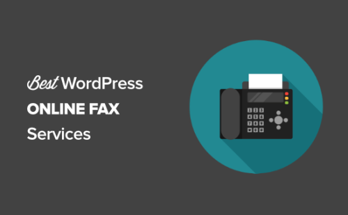 best-online-fax-services-opengraph.png