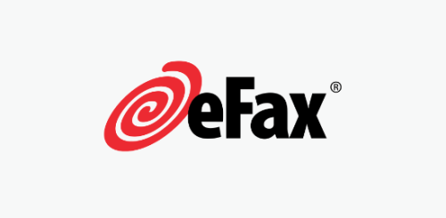 efax-online-fax.png