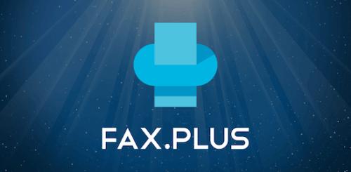 faxplus-online-fax.png