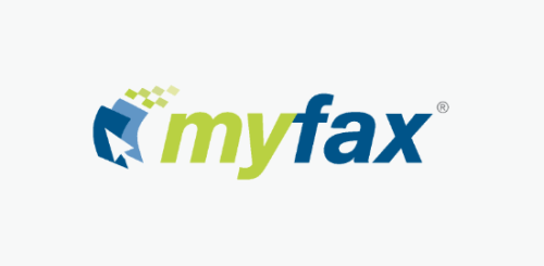 myfax-online-fax.png