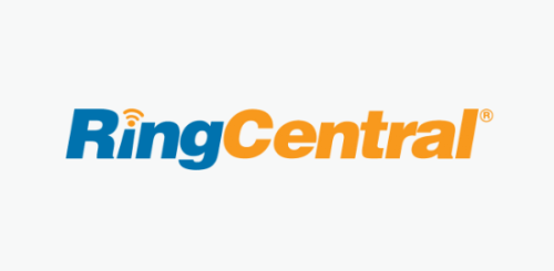 ringcentral-fax-online-fax.png