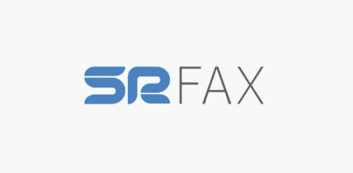 srfax-online-fax.png