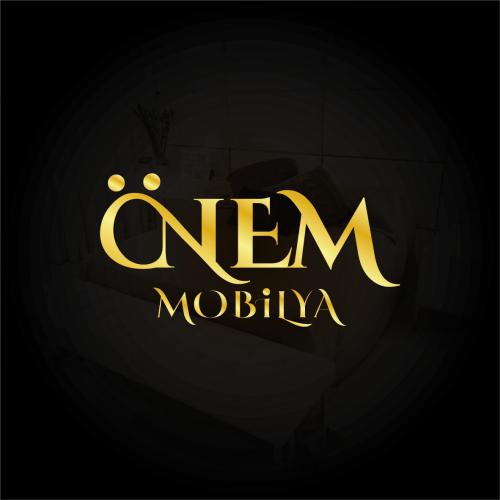 Logo-010dd91d0da26284ed.png