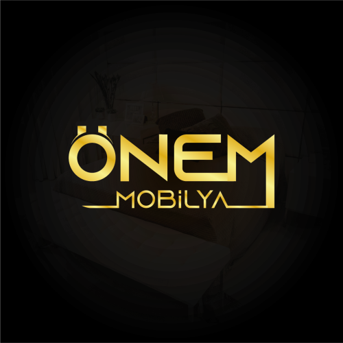Logo-02378249cd67ab4d10.png