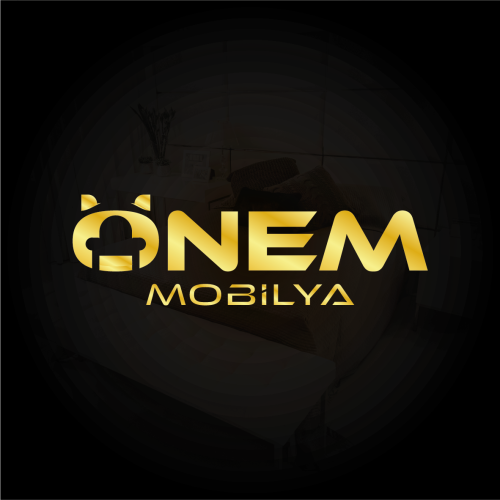Logo-039937a6ed69375d30.png