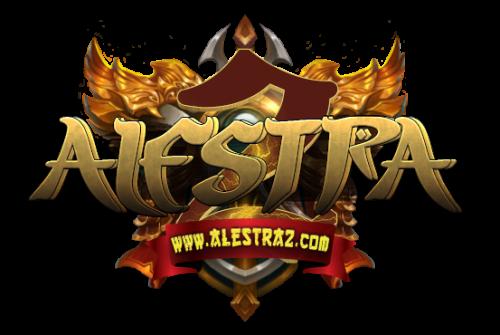 Alestra2 1
