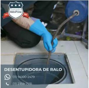 A Melhor empresa Desentupidora na Vila Andrade, serviço desentupimento esgoto, ralo, vaso sanitário, pia, tanque caixa de esgoto. Atende 24h.  Read More: https://desentupidoraemsp.srv.br/desentupidora-na-vila-andrade/