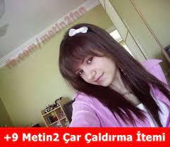 Metin24