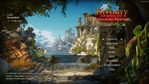 divinity-orginal-sin-enchanted-edition-turkce-yama-indir-1.png