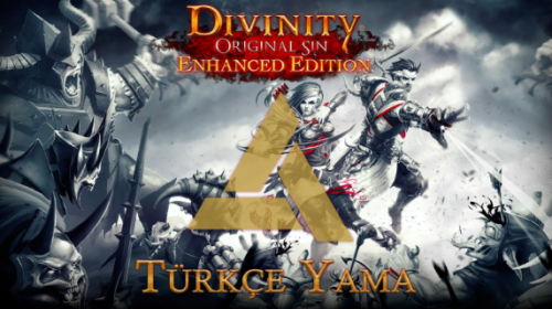 divinity-orginal-sin-enchanted-edition-turkce-yama-indir.png