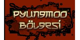 pyungmoo-bolgesi.png