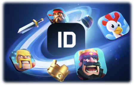Supercell_ID.png