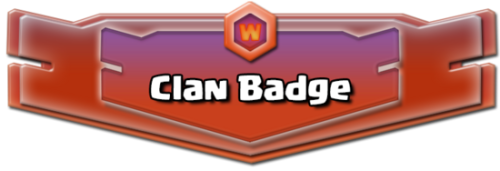 Clan_Badge_Main_Banner.png
