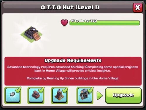 otto-hut-requirements.jpg
