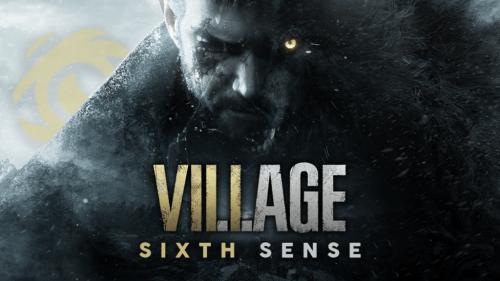 resident-evil-village-8-turkce-yama-indir.png