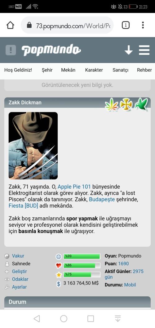 Screenshot_20210512_212347_com.android.chrome.jpg