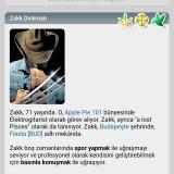 Screenshot_20210512_212347_com.android.chrome