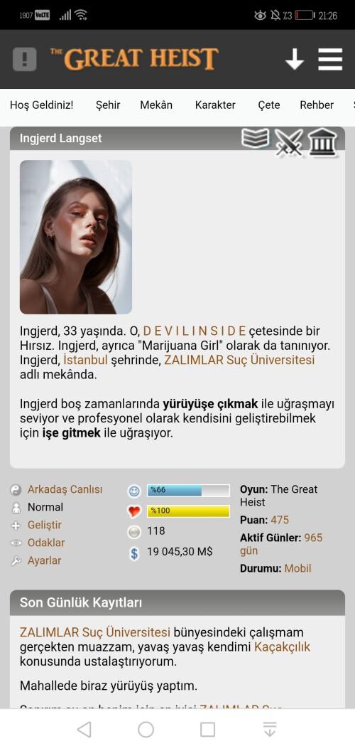 Screenshot 20210512 212644 com.android.chrome