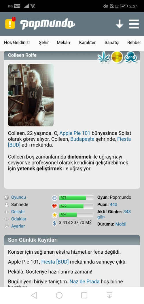 Screenshot 20210512 212705 com.android.chrome