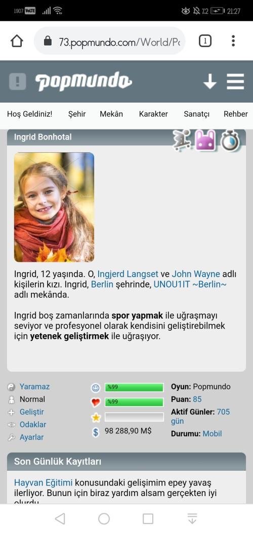 Screenshot 20210512 212715 com.android.chrome