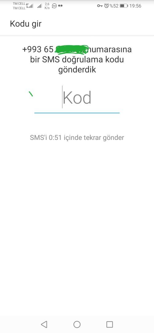 Screenshot_20210512_195924ac0eb482302dab6d.jpg