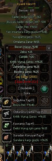 ozel.png