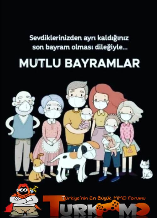 turkmmo