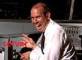 funny-server-memes.jpg