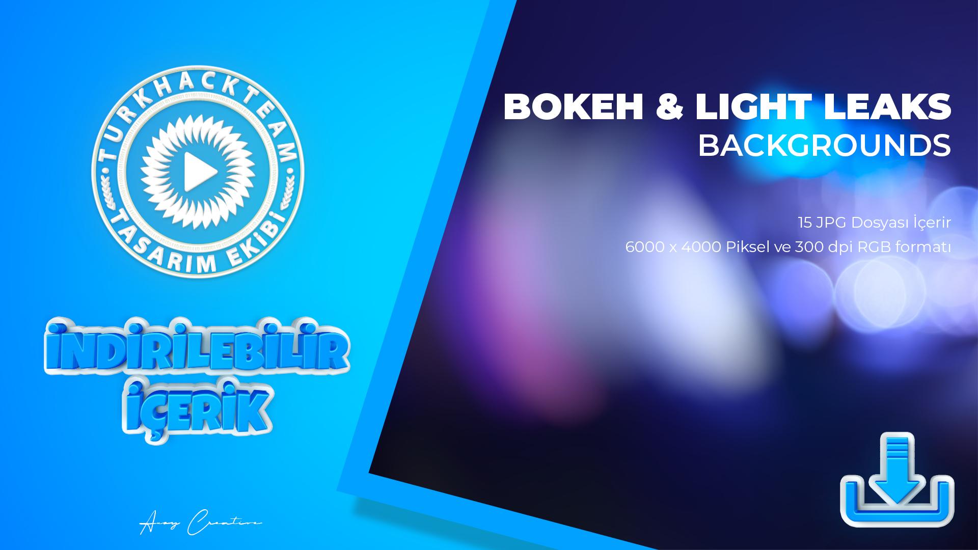 Bokeh--Light-Leaks-Backgrounds.jpg