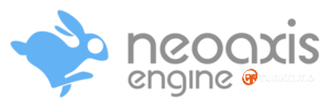 300px-NeoAxis_logo.png