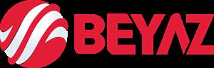beyaz-tv-logo.png