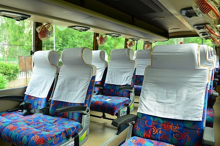 ac-mini-bus-on-hire-in-delhi.jpg