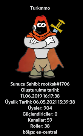 turkmmo.png