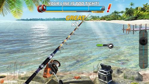 fishing-clash-4.jpg