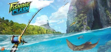 fishing-clash-gercekci-bir-balik-tutma-oyunu-3d-ana.jpg