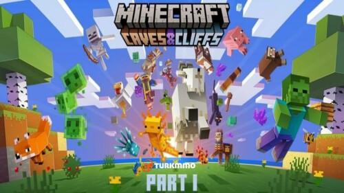 Featured-Where-to-find-Glow-Squids-in-Minecraft-900x506.jpg