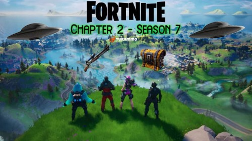 Fortnite-Chapter-2-Season-7-wish-list.jpg