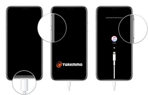 iPhone-8-iPhone-8-Plus-veya-iPhone-X-Kurtarma-Moduna-Nasil-Alinir.jpg