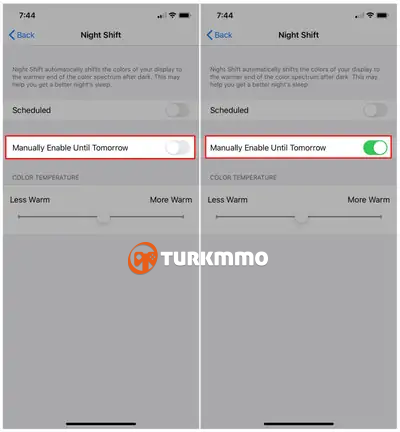 iphone-11-manually-enable-night-shift-949x1024.png