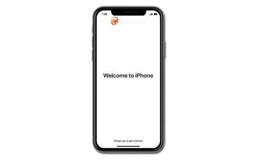 iphone 11 setup end 1024x641