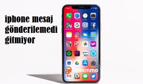 iphone-mesaj-gonderilemedi-gitmiyor.jpg