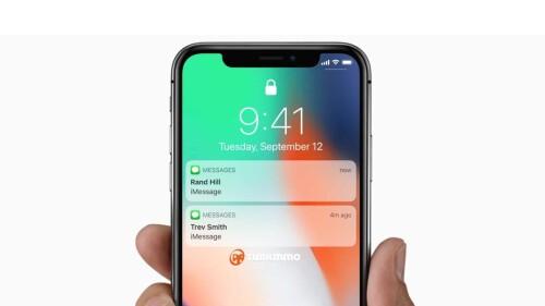 IOS-11deki-yeni-bir-hata-iPhoneunuz-kilitli-oldugunda-bile-gizli.jpg