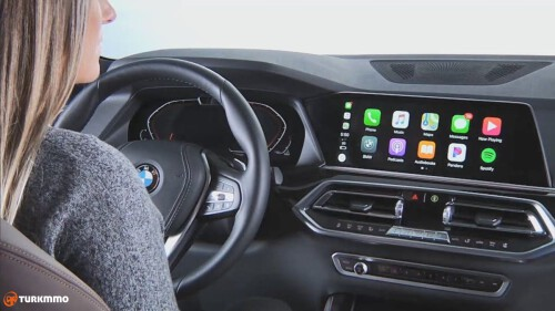 IPhone-11-Pro-bazi-BMWlerde-CarPlay-ile-anlasamiyor-gibi-gorunuyor.jpg