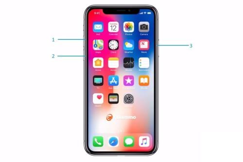 Iphone-x-i-yeniden-baslatmaya-zorlama-3348-22201.jpg